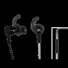JBL Reflect sport fülhallgató Android/Univerzális DEMO