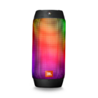 JBL Pulse 2 vízálló, Bluetooth hangszóró