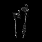 JBL Reflect Mini Bluetooth-os sport fülhallgató DEMO