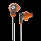 Yurbuds Venture Duro sport fülhallgató