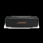 Bose SoundLink Mini II Bluetooth hangszóró, Fekete/Réz