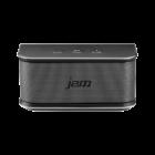 JAM Alloy (HX-P560) Bluetooth hangszóró