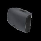 Jam Symphony WiFi aktív hangszóró 2db HX-W14901 2zónás vagy sztereó szett