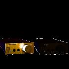 Lehmannaudio Linear USB fejhallgató erősítő