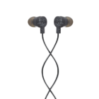 Marley (EM-JE070-BK) Mystic fülhallgató