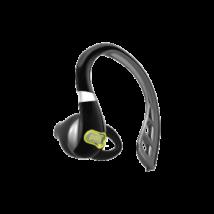 Polk Audio Ultrafit 1000 fülhallgató