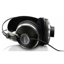 AKG K272HD High-end fejhallgató