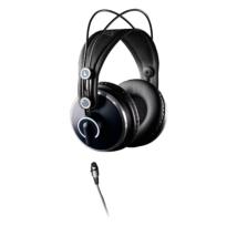AKG K271 MKII professzionális fejhallgató