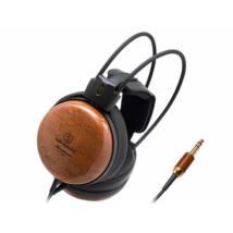 """Audio-Technica ATH-W1000Z """"Maestoso""""   fejhallgató"""