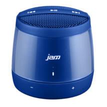 JAM Touch (HX-P550) Bluetooth hangszóró, kék