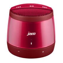 JAM Touch (HX-P550) Bluetooth hangszóró, piros