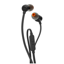 JBL T110 fülhallgató