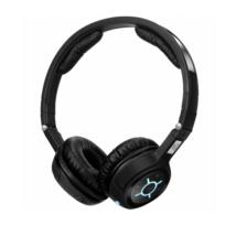 Sennheiser MM 450-X TRAVEL Fejhallgató