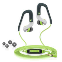 Sennheiser OCX 686G sport fülhallgató