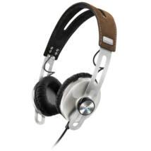 Sennheiser MOMENTUM On-Ear I Silver (M2)
