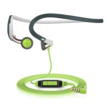 Sennheiser PMX 686i iPhone sport fülhallgató