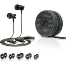 Sennheiser IE 800 fülhallgató