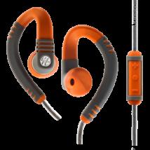 Yurbuds Explore Pro sport fülhallgató
