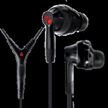 Yurbuds Inspire 400 sport fülhallgató