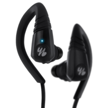 Yurbuds Liberty 100 wireless sport fülhallgató
