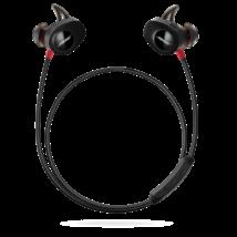 Bose SoundSport Pulse vezeték nélküli fülhallgató