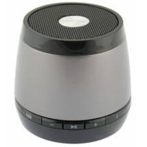 JAM Classic (HX-P230) Bluetooth hangszóró, szürke
