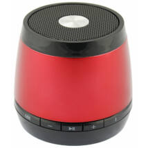 JAM Classic (HX-P230) Bluetooth hangszóró, piros