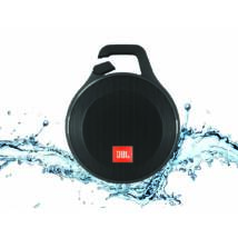 JBL Clip+ vízálló bluetooth hangszóró