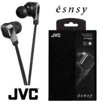 JVC HA-FR65S ÉSNSY FASHION MOBIL fülhallgató