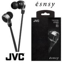 JVC HA-FX45S ÉSNSY FASHION fülhallgató