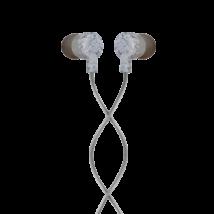 Marley (EM-JE070-GY) Mystic fülhallgató szürke