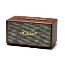 MARSHALL STANMORE Barna Bluetooth hangszóró