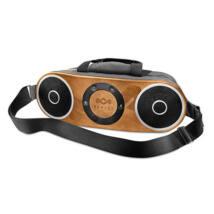 Marley Bag of Riddim EM-JA003-MI, hordozható bluetooth hangszóró