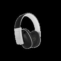 Polk Audio Buckle fejhallgató