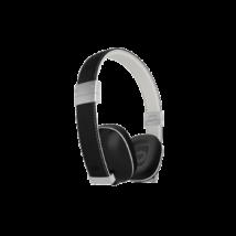 Polk Audio Hinge fejhallgató