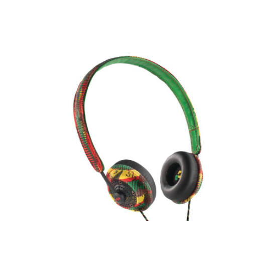 Marley (EM-JH041) Harambe fejhallgató, Android