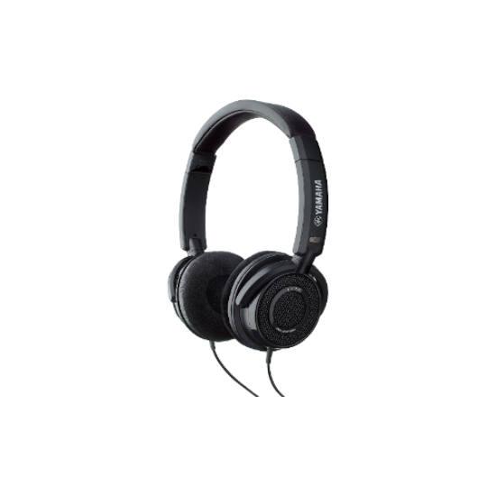 Yamaha HPH-200 fejhallgató