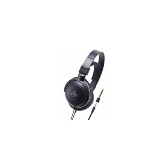 Audio-Technica ATH-T200 fejhallgató