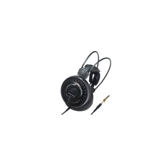 Audio-Technica ATH-AD700X fejhallgató