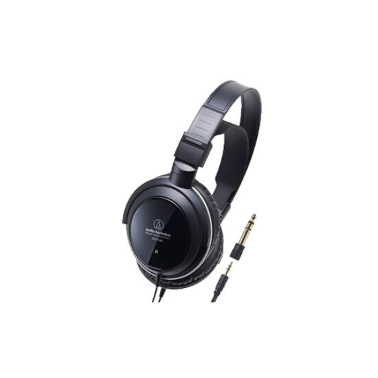 Audio-Technica ATH-T300 fejhallgató