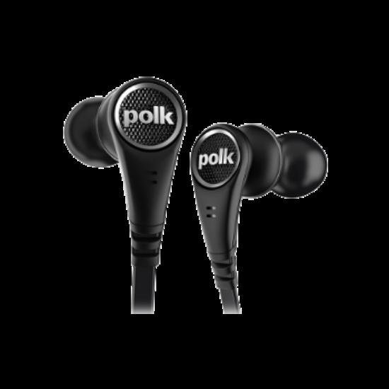 Polk Audio Ultrafocus 6000 fülhallgató
