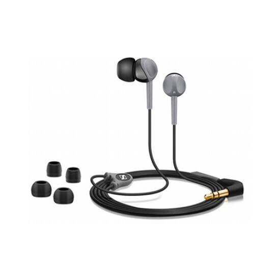Sennheiser CX 200 Street II fülhallgató