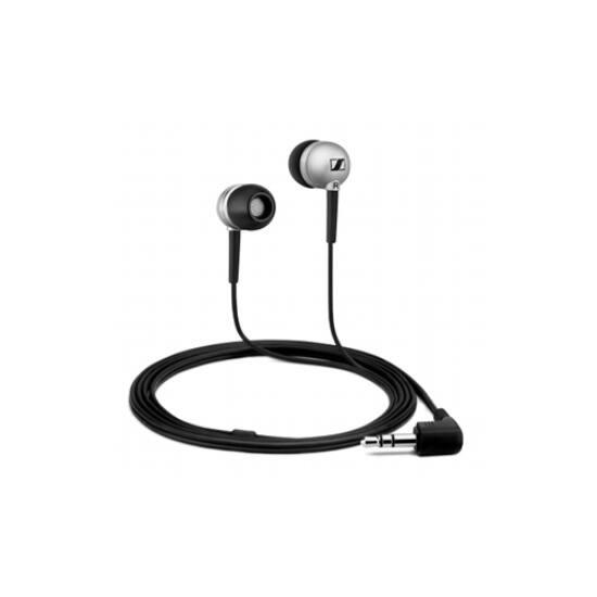 Sennheiser CX 300 II fülhallgató