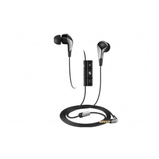 Sennheiser CX 880i fülhallgató