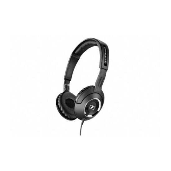 Sennheiser HD 219S fejhallgató