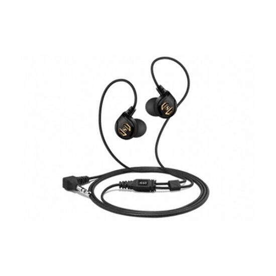 Sennheiser IE 60 fülhallgató
