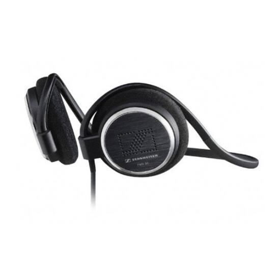 Sennheiser PMX 90 fejhallgató