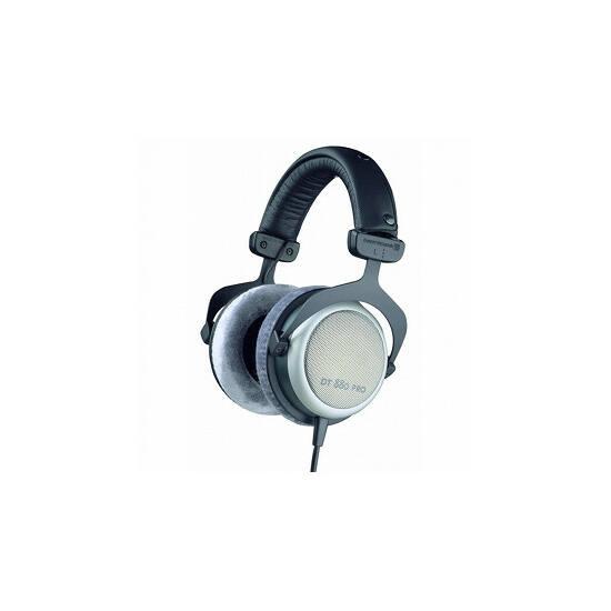 Beyerdynamic DT 880 (250 Ohm) Edition fejhallgató