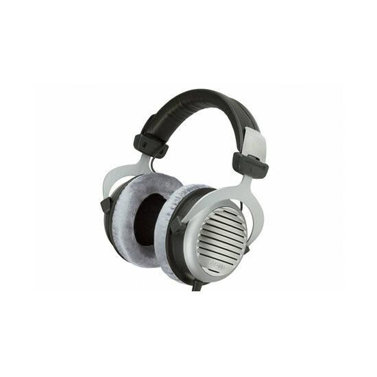 Beyerdynamic DT 990/ 32 Ohm Edition fejhallgató