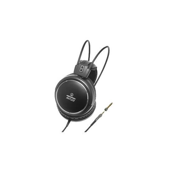 Audio-Technica ATH-A900X fejhallgató